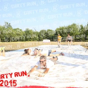 """DIRTYRUN2015_ARRIVO_0058 • <a style=""""font-size:0.8em;"""" href=""""http://www.flickr.com/photos/134017502@N06/19230972954/"""" target=""""_blank"""">View on Flickr</a>"""