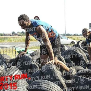 """DIRTYRUN2015_GOMME_034 • <a style=""""font-size:0.8em;"""" href=""""http://www.flickr.com/photos/134017502@N06/19664591718/"""" target=""""_blank"""">View on Flickr</a>"""
