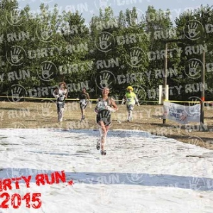 """DIRTYRUN2015_ARRIVO_0157 • <a style=""""font-size:0.8em;"""" href=""""http://www.flickr.com/photos/134017502@N06/19665509438/"""" target=""""_blank"""">View on Flickr</a>"""