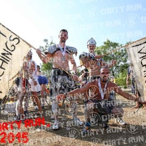 """DIRTYRUN2015_GRUPPI_017 • <a style=""""font-size:0.8em;"""" href=""""http://www.flickr.com/photos/134017502@N06/19854504701/"""" target=""""_blank"""">View on Flickr</a>"""