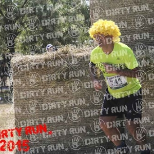 """DIRTYRUN2015_PAGLIA_246 • <a style=""""font-size:0.8em;"""" href=""""http://www.flickr.com/photos/134017502@N06/19227549764/"""" target=""""_blank"""">View on Flickr</a>"""