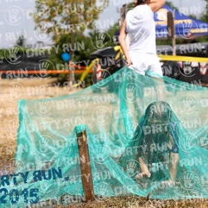 """DIRTYRUN2015_KIDS_477 copia • <a style=""""font-size:0.8em;"""" href=""""http://www.flickr.com/photos/134017502@N06/19584689419/"""" target=""""_blank"""">View on Flickr</a>"""