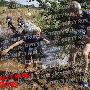 """DIRTYRUN2015_POZZA2_254 • <a style=""""font-size:0.8em;"""" href=""""http://www.flickr.com/photos/134017502@N06/19664433169/"""" target=""""_blank"""">View on Flickr</a>"""