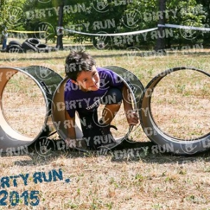 """DIRTYRUN2015_KIDS_408 copia • <a style=""""font-size:0.8em;"""" href=""""http://www.flickr.com/photos/134017502@N06/19745012346/"""" target=""""_blank"""">View on Flickr</a>"""