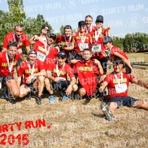 """DIRTYRUN2015_GRUPPI_020 • <a style=""""font-size:0.8em;"""" href=""""http://www.flickr.com/photos/134017502@N06/19849585695/"""" target=""""_blank"""">View on Flickr</a>"""