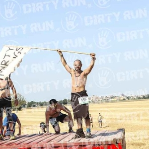 """DIRTYRUN2015_CONTAINER_185 • <a style=""""font-size:0.8em;"""" href=""""http://www.flickr.com/photos/134017502@N06/19663893698/"""" target=""""_blank"""">View on Flickr</a>"""