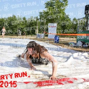 """DIRTYRUN2015_ARRIVO_0316 • <a style=""""font-size:0.8em;"""" href=""""http://www.flickr.com/photos/134017502@N06/19665396298/"""" target=""""_blank"""">View on Flickr</a>"""