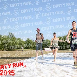 """DIRTYRUN2015_ARRIVO_0282 • <a style=""""font-size:0.8em;"""" href=""""http://www.flickr.com/photos/134017502@N06/19665424688/"""" target=""""_blank"""">View on Flickr</a>"""