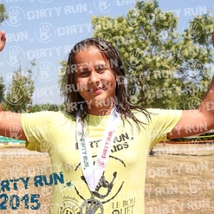 """DIRTYRUN2015_KIDS_867 copia • <a style=""""font-size:0.8em;"""" href=""""http://www.flickr.com/photos/134017502@N06/19776656911/"""" target=""""_blank"""">View on Flickr</a>"""