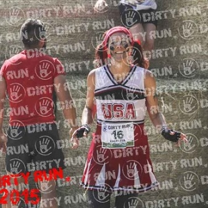 """DIRTYRUN2015_PAGLIA_189 • <a style=""""font-size:0.8em;"""" href=""""http://www.flickr.com/photos/134017502@N06/19855219971/"""" target=""""_blank"""">View on Flickr</a>"""