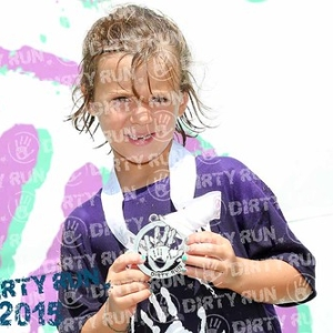 """DIRTYRUN2015_KIDS_914 copia • <a style=""""font-size:0.8em;"""" href=""""http://www.flickr.com/photos/134017502@N06/19583856790/"""" target=""""_blank"""">View on Flickr</a>"""