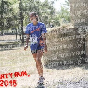 """DIRTYRUN2015_PAGLIA_222 • <a style=""""font-size:0.8em;"""" href=""""http://www.flickr.com/photos/134017502@N06/19662233618/"""" target=""""_blank"""">View on Flickr</a>"""