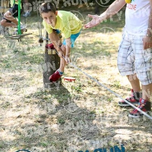 """DIRTYRUN2015_KIDS_369 copia • <a style=""""font-size:0.8em;"""" href=""""http://www.flickr.com/photos/134017502@N06/19763694372/"""" target=""""_blank"""">View on Flickr</a>"""