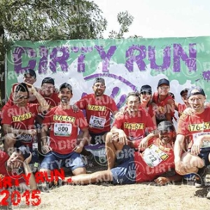"""DIRTYRUN2015_GRUPPI_110 • <a style=""""font-size:0.8em;"""" href=""""http://www.flickr.com/photos/134017502@N06/19661484588/"""" target=""""_blank"""">View on Flickr</a>"""