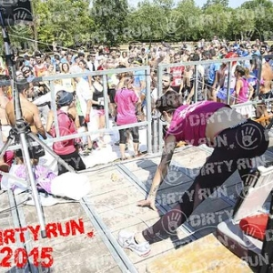 """DIRTYRUN2015_PARTENZA_105 • <a style=""""font-size:0.8em;"""" href=""""http://www.flickr.com/photos/134017502@N06/19661563108/"""" target=""""_blank"""">View on Flickr</a>"""