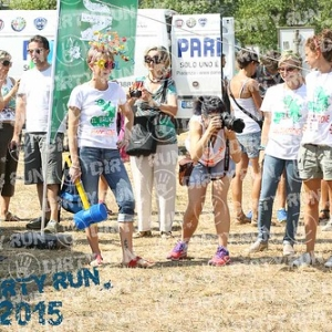 """DIRTYRUN2015_KIDS_115 copia • <a style=""""font-size:0.8em;"""" href=""""http://www.flickr.com/photos/134017502@N06/19763480172/"""" target=""""_blank"""">View on Flickr</a>"""