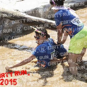 """DIRTYRUN2015_POZZA1_417 copia • <a style=""""font-size:0.8em;"""" href=""""http://www.flickr.com/photos/134017502@N06/19229018353/"""" target=""""_blank"""">View on Flickr</a>"""