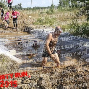 """DIRTYRUN2015_POZZA2_584 • <a style=""""font-size:0.8em;"""" href=""""http://www.flickr.com/photos/134017502@N06/19229854733/"""" target=""""_blank"""">View on Flickr</a>"""
