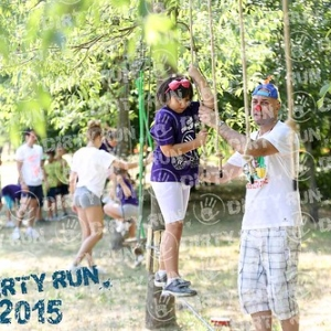 """DIRTYRUN2015_KIDS_274 copia • <a style=""""font-size:0.8em;"""" href=""""http://www.flickr.com/photos/134017502@N06/19582986980/"""" target=""""_blank"""">View on Flickr</a>"""