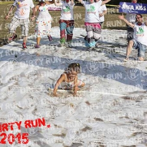 """DIRTYRUN2015_ARRIVO_1139 • <a style=""""font-size:0.8em;"""" href=""""http://www.flickr.com/photos/134017502@N06/19667621549/"""" target=""""_blank"""">View on Flickr</a>"""