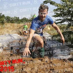 """DIRTYRUN2015_POZZA2_233 • <a style=""""font-size:0.8em;"""" href=""""http://www.flickr.com/photos/134017502@N06/19851066165/"""" target=""""_blank"""">View on Flickr</a>"""