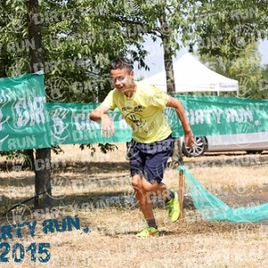 """DIRTYRUN2015_KIDS_516 copia • <a style=""""font-size:0.8em;"""" href=""""http://www.flickr.com/photos/134017502@N06/19148657204/"""" target=""""_blank"""">View on Flickr</a>"""