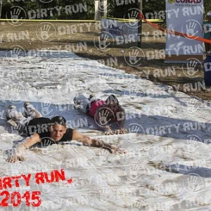 """DIRTYRUN2015_ARRIVO_1105 • <a style=""""font-size:0.8em;"""" href=""""http://www.flickr.com/photos/134017502@N06/19666205758/"""" target=""""_blank"""">View on Flickr</a>"""