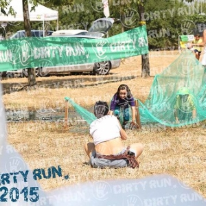 """DIRTYRUN2015_KIDS_157 copia • <a style=""""font-size:0.8em;"""" href=""""http://www.flickr.com/photos/134017502@N06/19771126175/"""" target=""""_blank"""">View on Flickr</a>"""