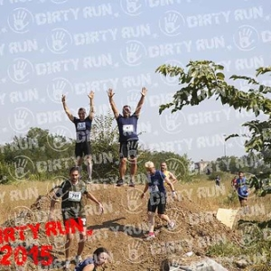 """DIRTYRUN2015_POZZA2_249 • <a style=""""font-size:0.8em;"""" href=""""http://www.flickr.com/photos/134017502@N06/19855975131/"""" target=""""_blank"""">View on Flickr</a>"""