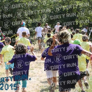 """DIRTYRUN2015_KIDS_171 copia • <a style=""""font-size:0.8em;"""" href=""""http://www.flickr.com/photos/134017502@N06/19148512094/"""" target=""""_blank"""">View on Flickr</a>"""