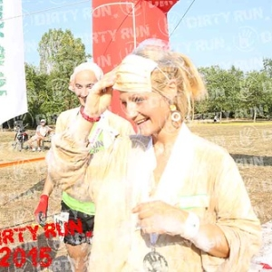 """DIRTYRUN2015_ARRIVO_0080 • <a style=""""font-size:0.8em;"""" href=""""http://www.flickr.com/photos/134017502@N06/19232697933/"""" target=""""_blank"""">View on Flickr</a>"""