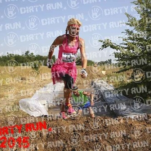 """DIRTYRUN2015_POZZA2_145 • <a style=""""font-size:0.8em;"""" href=""""http://www.flickr.com/photos/134017502@N06/19663128390/"""" target=""""_blank"""">View on Flickr</a>"""