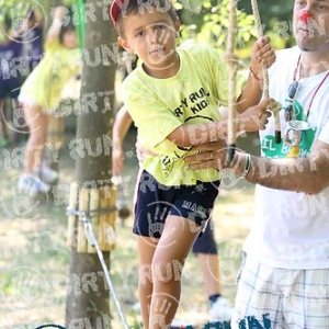 """DIRTYRUN2015_KIDS_248 copia • <a style=""""font-size:0.8em;"""" href=""""http://www.flickr.com/photos/134017502@N06/19771037145/"""" target=""""_blank"""">View on Flickr</a>"""