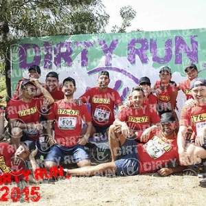 """DIRTYRUN2015_GRUPPI_109 • <a style=""""font-size:0.8em;"""" href=""""http://www.flickr.com/photos/134017502@N06/19823323486/"""" target=""""_blank"""">View on Flickr</a>"""