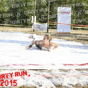 """DIRTYRUN2015_ARRIVO_0021 • <a style=""""font-size:0.8em;"""" href=""""http://www.flickr.com/photos/134017502@N06/19853652995/"""" target=""""_blank"""">View on Flickr</a>"""