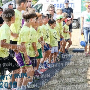 """DIRTYRUN2015_KIDS_123 copia • <a style=""""font-size:0.8em;"""" href=""""http://www.flickr.com/photos/134017502@N06/19148165044/"""" target=""""_blank"""">View on Flickr</a>"""
