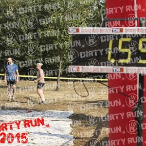 """DIRTYRUN2015_ARRIVO_1127 • <a style=""""font-size:0.8em;"""" href=""""http://www.flickr.com/photos/134017502@N06/19231581854/"""" target=""""_blank"""">View on Flickr</a>"""