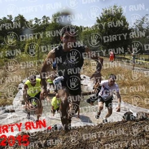 """DIRTYRUN2015_POZZA1_074 copia • <a style=""""font-size:0.8em;"""" href=""""http://www.flickr.com/photos/134017502@N06/19823874346/"""" target=""""_blank"""">View on Flickr</a>"""