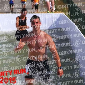 """DIRTYRUN2015_ICE POOL_233 • <a style=""""font-size:0.8em;"""" href=""""http://www.flickr.com/photos/134017502@N06/19852407875/"""" target=""""_blank"""">View on Flickr</a>"""