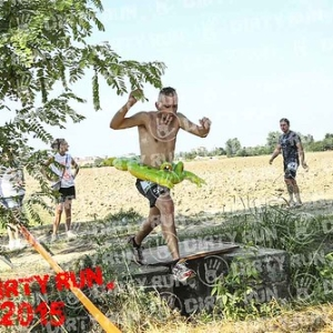 """DIRTYRUN2015_FOSSO_151 • <a style=""""font-size:0.8em;"""" href=""""http://www.flickr.com/photos/134017502@N06/19856651221/"""" target=""""_blank"""">View on Flickr</a>"""