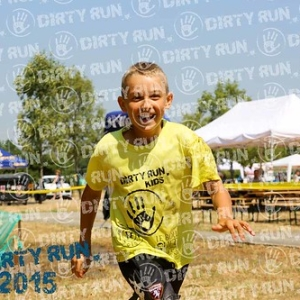 """DIRTYRUN2015_KIDS_497 copia • <a style=""""font-size:0.8em;"""" href=""""http://www.flickr.com/photos/134017502@N06/19150374883/"""" target=""""_blank"""">View on Flickr</a>"""