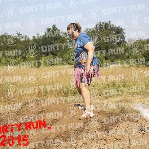 """DIRTYRUN2015_POZZA2_610 • <a style=""""font-size:0.8em;"""" href=""""http://www.flickr.com/photos/134017502@N06/19662702508/"""" target=""""_blank"""">View on Flickr</a>"""