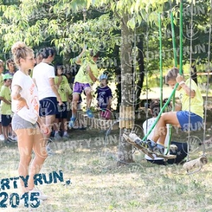 """DIRTYRUN2015_KIDS_195 copia • <a style=""""font-size:0.8em;"""" href=""""http://www.flickr.com/photos/134017502@N06/19763815852/"""" target=""""_blank"""">View on Flickr</a>"""