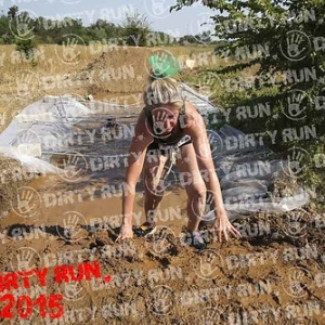 """DIRTYRUN2015_POZZA2_270 • <a style=""""font-size:0.8em;"""" href=""""http://www.flickr.com/photos/134017502@N06/19855950681/"""" target=""""_blank"""">View on Flickr</a>"""