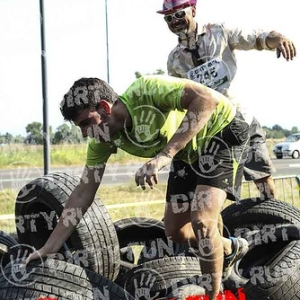 """DIRTYRUN2015_GOMME_024 • <a style=""""font-size:0.8em;"""" href=""""http://www.flickr.com/photos/134017502@N06/19229997814/"""" target=""""_blank"""">View on Flickr</a>"""