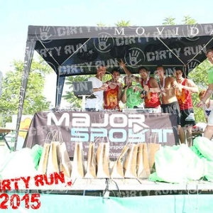 """DIRTYRUN2015_PALCO_002 • <a style=""""font-size:0.8em;"""" href=""""http://www.flickr.com/photos/134017502@N06/19667818559/"""" target=""""_blank"""">View on Flickr</a>"""