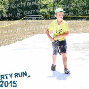 """DIRTYRUN2015_KIDS_783 copia • <a style=""""font-size:0.8em;"""" href=""""http://www.flickr.com/photos/134017502@N06/19771829535/"""" target=""""_blank"""">View on Flickr</a>"""