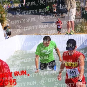 """DIRTYRUN2015_ICE POOL_170 • <a style=""""font-size:0.8em;"""" href=""""http://www.flickr.com/photos/134017502@N06/19857371061/"""" target=""""_blank"""">View on Flickr</a>"""