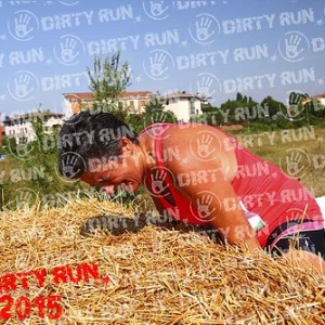"""DIRTYRUN2015_ICE POOL_223 • <a style=""""font-size:0.8em;"""" href=""""http://www.flickr.com/photos/134017502@N06/19665805409/"""" target=""""_blank"""">View on Flickr</a>"""