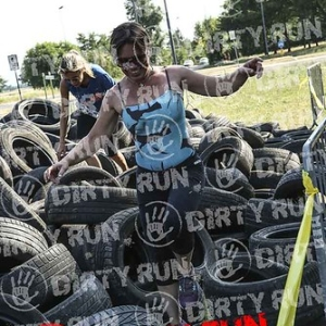 """DIRTYRUN2015_GOMME_031 • <a style=""""font-size:0.8em;"""" href=""""http://www.flickr.com/photos/134017502@N06/19666035469/"""" target=""""_blank"""">View on Flickr</a>"""